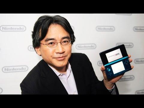 Top 5 Reasons We Will Miss Satoru Iwata