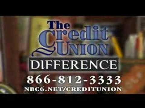 Another Credit Union Difference at BrightStar