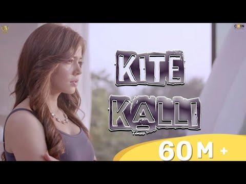 Xxx Mp4 KITE KALLI Maninder Buttar Preet Hundal Panj Aab Records Latest Punjabi Songs 2016 3gp Sex