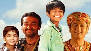Download I Am Kalam Full Movie - இ அம காலம் - Super Hit Tamil Movies 2018 –Gulshan Grover Movies -Comedy Film Video
