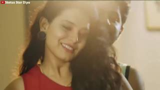 ଚଉଠି ରାତିରେ କଣ ହୁଏ ? ଗେହିବ ତ ଏମିତି। A new hot romantic odia video