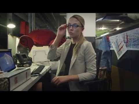 Gender Equality in the Workplace - Modernize How You Work - Formelo Mobility