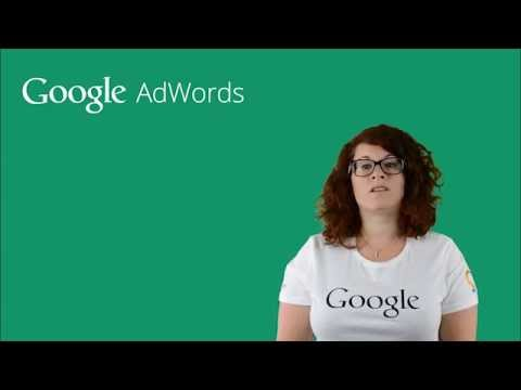Call Extension - AdWords Africa FAQs