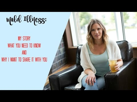 My Mold Illness Story + How To Deal With Mold Illness // Laura's Natural Life