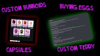 Roblox Toytale Rp Codes 2019 | Robux Hack On Iphone