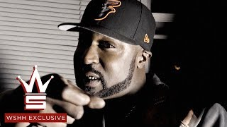 """Young Buck """"Run Off"""" (WSHH Exclusive - Official Music Video)"""
