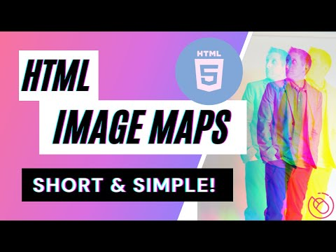 HTML Image Map Coordinates using Preview