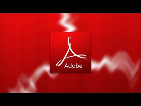 Adobe Flash Player для Windows Phone l AppLe l Android l Symbian l Компьютера