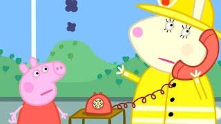Mxtube Net Peppa Pig Camion De Pompier Mp4 3gp Video Mp3 Download Unlimited Videos Download