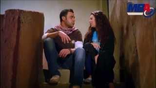 Episode 03 - DLAA BANAT SERIES / مسلسل دلع بنات - الحلقه الثالثة