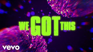 """Cast of Zombies 2 - We Got This (From """"ZOMBIES 2""""/Official Lyric Video)"""