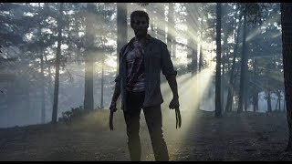 Download Logan Movie||What Happened After Wolverine Death?? EXPLAINED!! Video