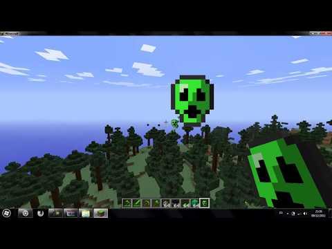Download and install uranium mod - Minecraft