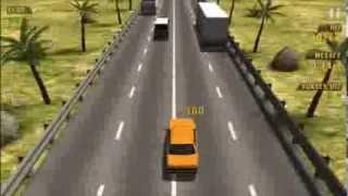Araba Makas Atma Oyunu Oyna Samsung Note2 ile Arama Makas Atma oyunu oynuyoruz