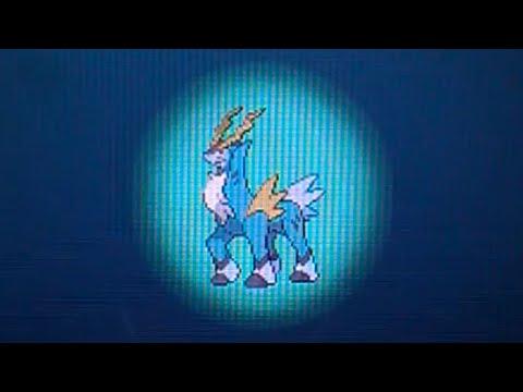 Pokémon Black 2 Walkthrough Episode 46 - Catching Cobalion