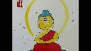 Download 정토회 새벽예불 (예불문 ~ 관음정근) - 유수스님 Video