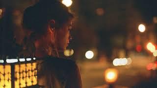 Jocelyn Alice - I Know (PLS&TY Remix)