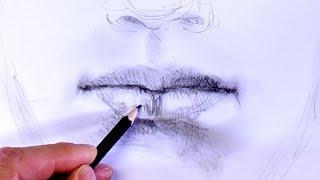 Haare Zeichnen Ganz Einfach Zeichnen Lernen 16 Music Jinni