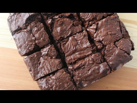 How to make chewy brownies,chocolate peanut butter brownies,espresso brownies,peanutbutter brownies