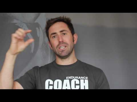 #15 Designing A Productive Schedule - [How To Increase Motivation In Sport]