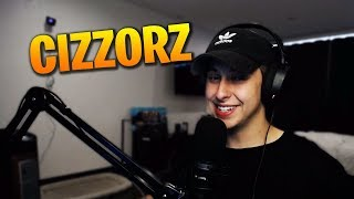 Download cizzorz fortnite clips that keep me alive Video