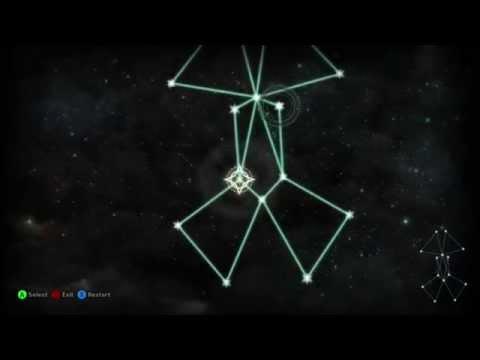 Storm Coast Puzzle Astrarium 2 of 3 Dragon Age Inquisition