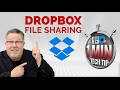 Dropbox File Sharing - OMTT11