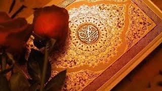 #x202b;أفضل 10 قراء في العالم الإسلامي#x202c;lrm;