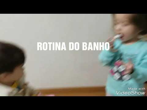 Xxx Mp4 ROTINA DO BANHO 3gp Sex