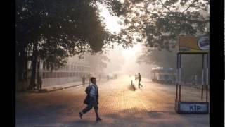Sohor Kolkata( City of Joy)