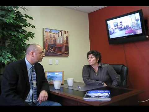 Timeshares: What is the difference between a deed and a lease?  Premier Timeshare Resale