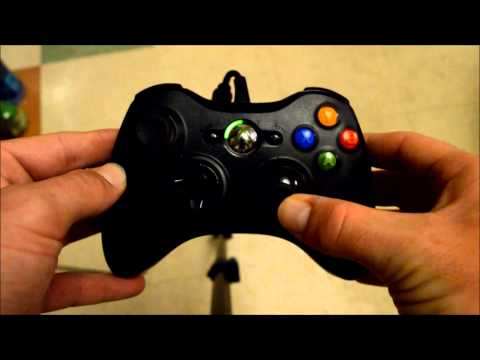How to Play NHL 14 with Hybrid Controls