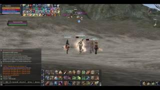 L2 GODWORLD CUSTOM INTERLUDE SERVER - PakVim net HD Vdieos