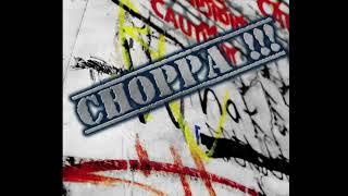 Choppa Don - Choppa