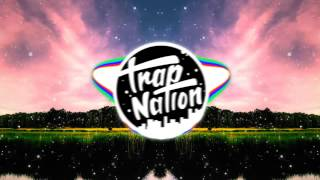 "♫ Download the Remixes ♫ ➥http://apple.co/25nnroA Click ""Show more"" to see important details!  ♫ Buy the original ♫ ➥http://smarturl.it/CHStore?IQid=YT  ♫ Support Trap Nation ♫ ♦https://nations.io ♦http://twitter.com/alltrapnation ♦http://facebook.com/alltrapnation ♦http://soundcloud.com/alltrapnation ♦http://instagram.com/trapnation ♦http://trapnation.spreadshirt.com ♦http://bit.ly/TNATIONVINE ♦http://plug.dj/thenation  ♫ Support The Producer ♫ ●https://www.facebook.com/WeAreSavagez ●https://soundcloud.com/wearesavagez ●http://www.twitter.com/WeAreSavagez  ♫ Support Calvin Harris ♫ ●https://soundcloud.com/calvinharris ●http://smarturl.it/CHFacebook?IQid=YT ●http://smarturl.it/CHTwitter?IQid=YT  ♫ Background Link ♫ ➥http://alpha.wallhaven.cc/wallpaper/33069  If you need a song removed on my channel, please e-mail me."