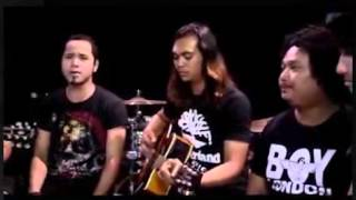 sonya dark stone band