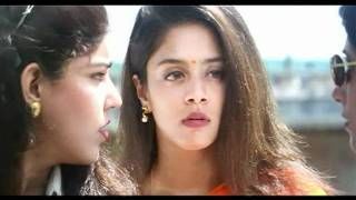 Eve Teasers Caught In The Act - Doli Saja Ke Rakhna - Most Famous Scene - Akshaye Khanna - Jyothika
