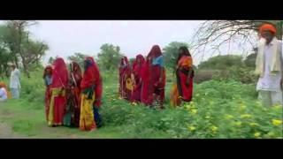 Jab We Met - Hum Jo Chalne Lage (HD) - ∂є∂ι¢αтє∂ to нαѕєєηα93
