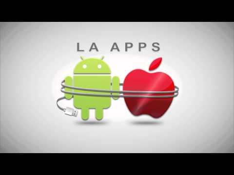 La Apps