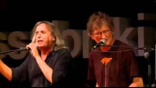 Download TEDxThessaloniki - Yannis Aggelakas - performance Video