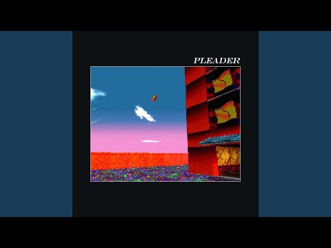 Pleader (Edit)