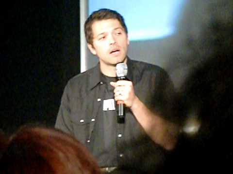 27- Misha on what he would have done differently in 'The French Mistake'