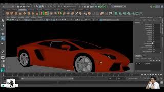 Fast & Furious 7 VFX breakdown