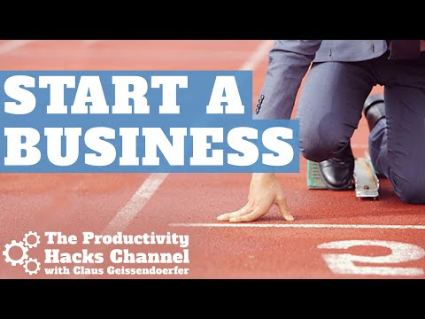 How to Start a Business with No Money in 2016