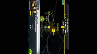 How to hack fast and furious 6 v4.1.0