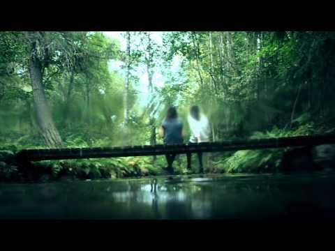 Jordskott | Encore | ITV