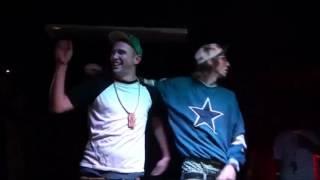 Lil Jon & the East Side Boyz - Bia