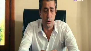 erkan petekkaya اركان بيتيكايا مشهد ملم رضا بيك