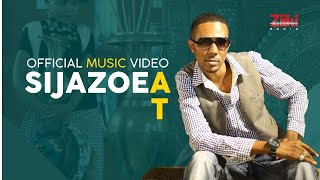 AT - Sijazoea (Official Video) - Swahili Music