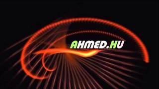 AHMED.CH